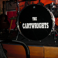 The Cartwrights